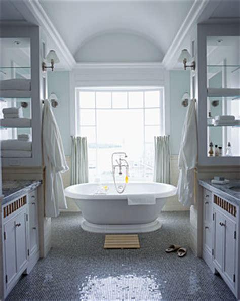 10 x 9 wardrobe floor plans bathroom layouts that work homebuilding