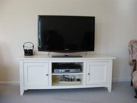 credenza tv unit 2018 best of modern tv cabinets for flat screens