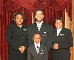 henry funeral home p a cambridge md funeral home and