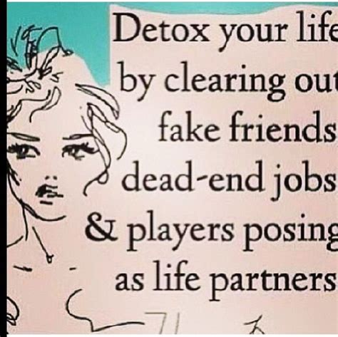 Detoxing Your Thought by Detox Your Quotes Quotesgram