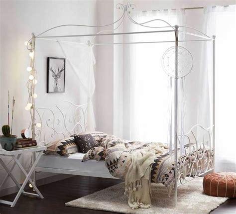 Bed Frames Fantastic Furniture Four Poster Bed Bedroom Bedroom Mattresses Categories Fantastic Furniture