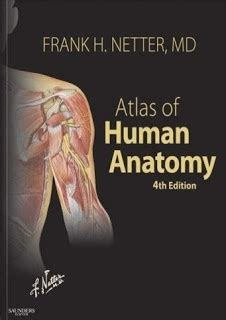 anatomy picture book medstudentbooks books for students atlas of