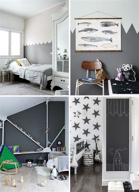 how to decorate a s room how to decorate a monochrome room room to bloom