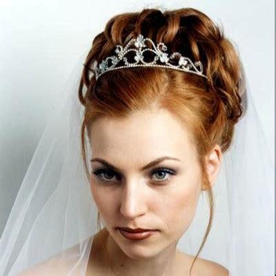 updo for tiarias wedding hairstyles with tiara google search wedding