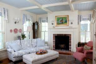 extraordinary farmhouse decor decorating ideas gallery in