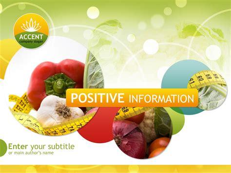alimenti da evitare per ipotiroidismo dieta dimagrante per ipotiroidismo 24 alimenti da evitare