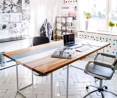 how to decorate office how to decorate a home office veryhom