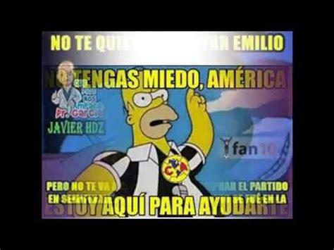 Club America Memes - club de futbol america memes rumbo a su centenario 211 diame
