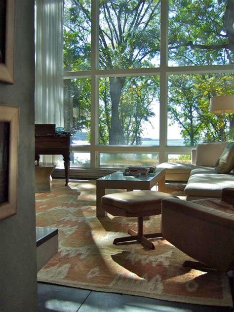 living room decorating and designs by debra herdman design