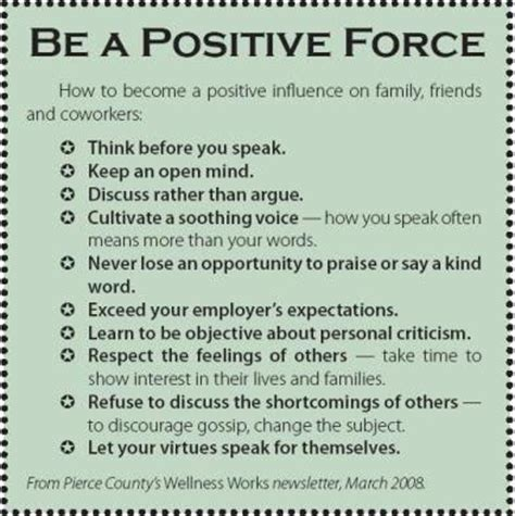 positive attitude journal change the way you think and beat the cancer books 8 tips for becoming more positive in your