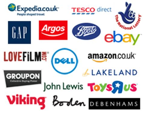 home design online shop uk shop online and raise funds home start richmond upon thames