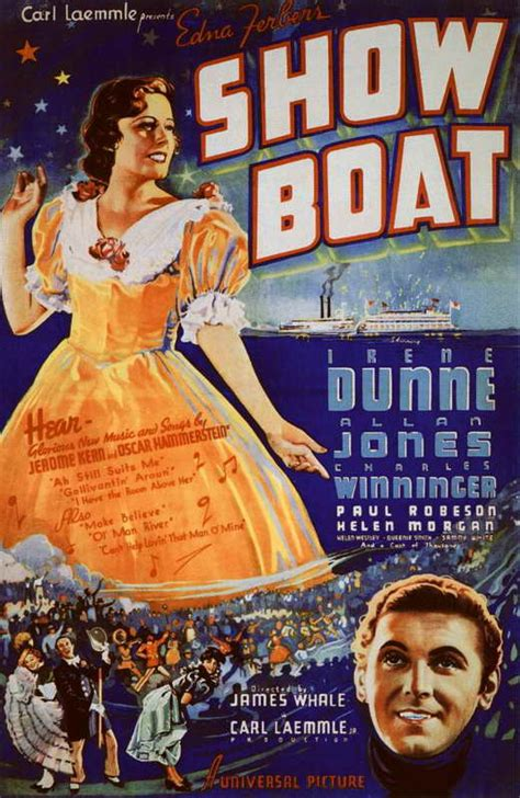 boat movies show boat movie posters from movie poster shop