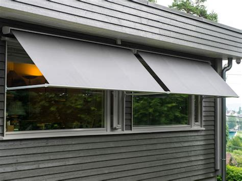 small window awning small window awnings 28 images small window awning