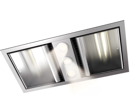 flush mount bathroom exhaust fan ixl tastic neo lights the way architecture design