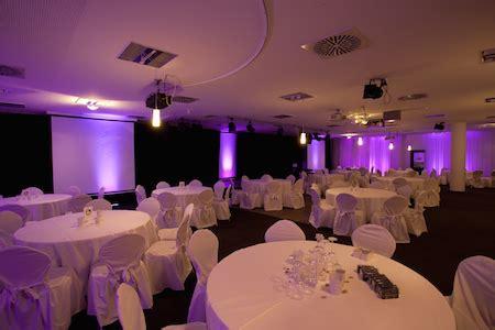 Hochzeit Forum by Hochzeitsportal Aachen