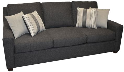 lacrosse sleeper sofa lacrosse 423 sleeper sofa with 5 quot innerspring