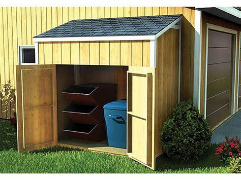 plan   garage plans  garage blue prints