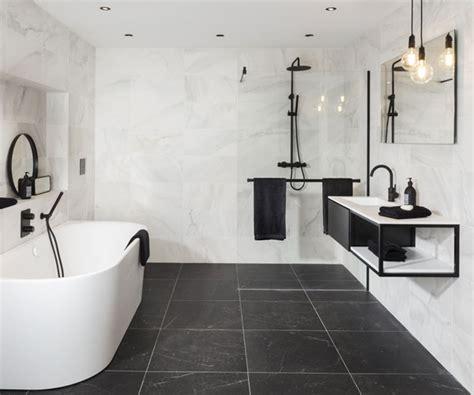brugman badkamers nl ontdek de nieuwe collectie badkamers bij brugman