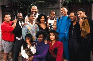 fresh prince bel air cast the fresh prince of bel air cast where are they now nme
