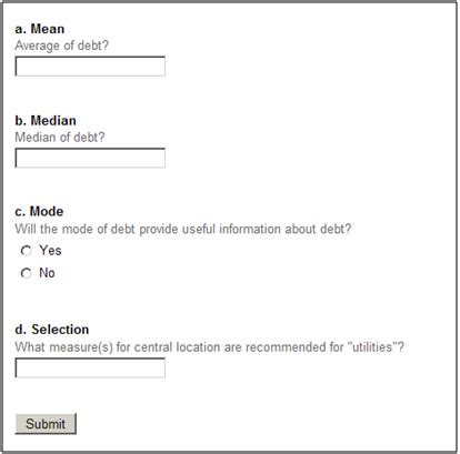 using google forms for student engagement and learning