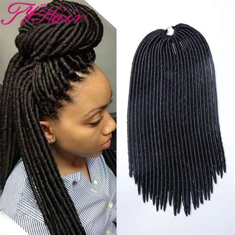 kanekalon x pression jumbo braid hair uma cor r 18 00 605 best hair extension images on pinterest braided