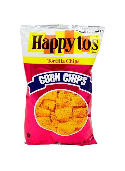 Kain Batik Bunga Rumput Laut Tanpa Embos Dan Bros happytos snack tortila chips merah pck 160g klikindomaret
