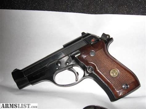 beretta 380 model 84 armslist for sale trade beretta model 84bb 380