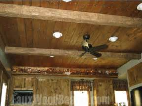 wood panel ceiling ideas wood ceiling ideas with panels browse design photos