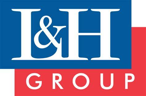 L H Plumbing Supply payperwork comprehensive plumbing electrical contractors software import wholesale pricelists