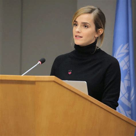 emma watson address emma watson addresses sexual assault on college cuses