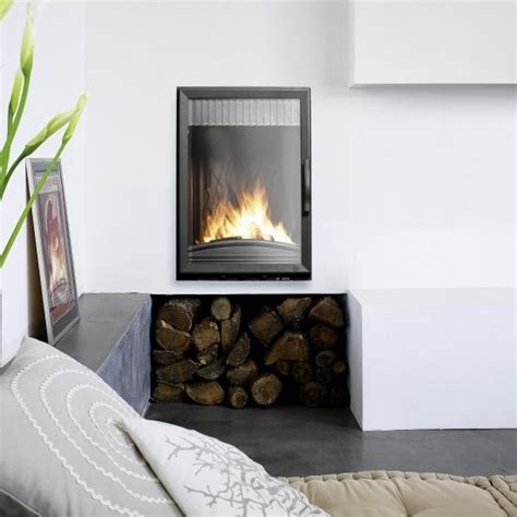 Fireplace Synonym by Cassette Stoves 5 Of The Best Options