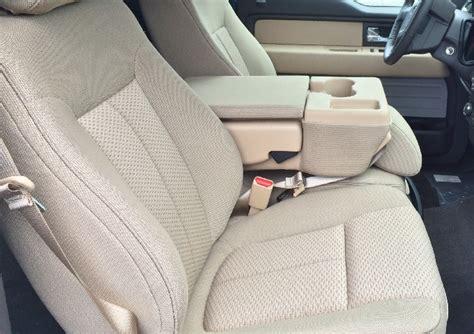 styles auto upholstery auto upholstery auto styles