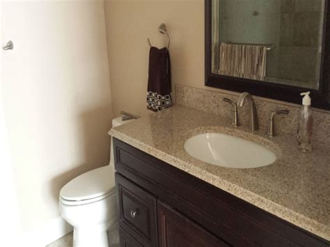 bathroom renovations sayreville nj the basic bathroom co