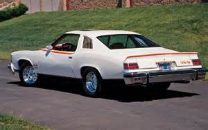 1977 Pontiac Grand Am 301 Moved Permanently