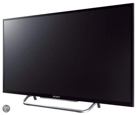 Tv Led 32 Inch Merk Sony bol sony bravia kdl 32w705 led tv 32 inch hd smart tv elektronica