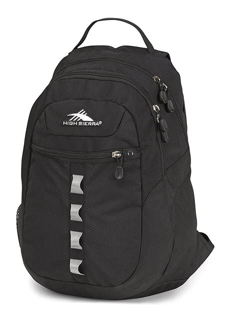 most comfortable backpack top most comfortable backpacks comfortable backpack reviews