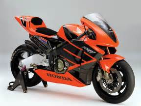 Honda Motorsport Motorcycles Modification Honda Motorcycles