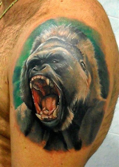 tattoo gogo london artist matteo pasqualin incredible ink pinterest