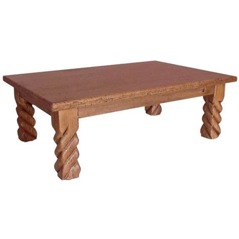 california coffee table occasional tables california coffee table lr 2305a