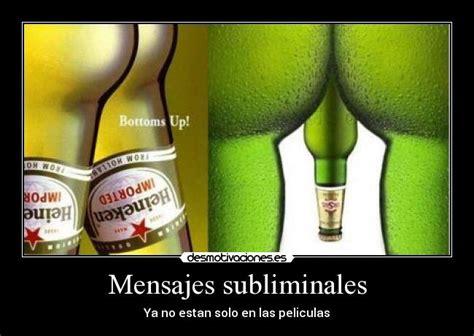 Heineken Meme - im 225 genes y carteles de heineken pag 9 desmotivaciones