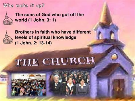 themes in book of john 11 themes in 1 john