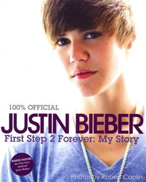 randy kurniawan surabaya east java indonesia s review of justin bieber first step 2 forever