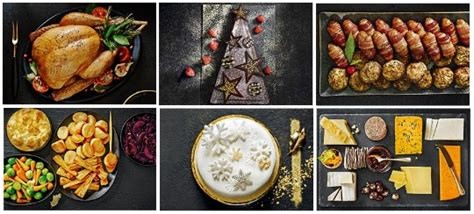 m spencer christmas food gifts food ordering now marks spencer