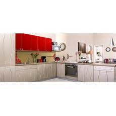 Godrej Kitchen Cabinets Price by Godrej Interio Modular Kitchens Price List Catalogue