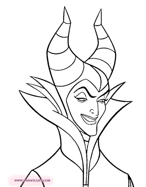 maleficent dragon coloring page sleeping beauty printable coloring pages 2 disney