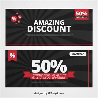 new year promotion banner special offer discount price tag template vector free