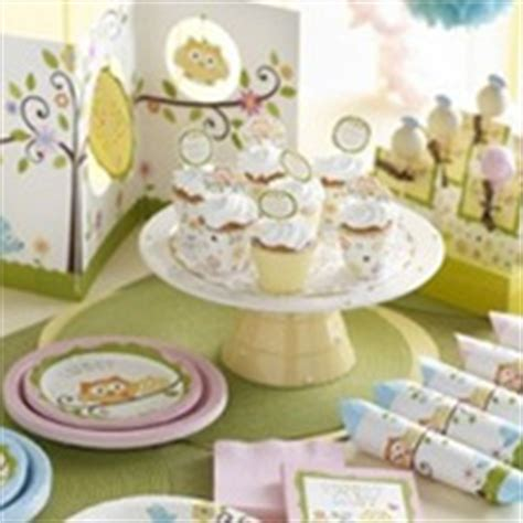 Baby Giveaways Uk - baby shower favors uk mociw