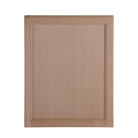 assembled 24x30x12 in wall kitchen cabinet in unfinished hton bay assembled 24x30x12 62 in easthaven wall