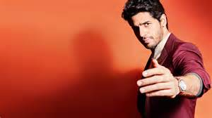 Cover story sidharth malhotra exclusive interview gq india