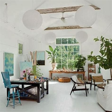 design quarter art lounge best 25 art studio design ideas on pinterest brainstorm